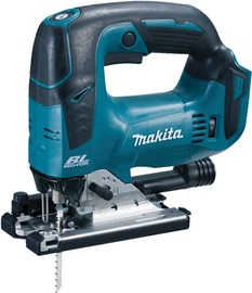 Makita DJV142Z 14.4V Cordless Jigsaw without Battery