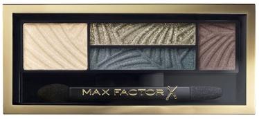 Max Factor Smokey Eye Drama Shadow 05