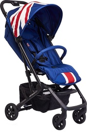Easywalker Mini Buggy XS Union Jack Classic
