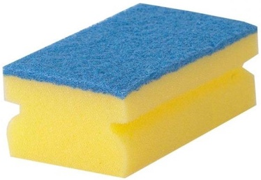Reneva Sponge Blue 10pcs