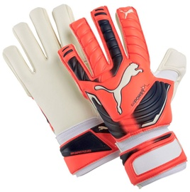 Puma EVO Power Grip 2 41162 30 10.5