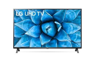 Televizorius LG 50UN73003LA