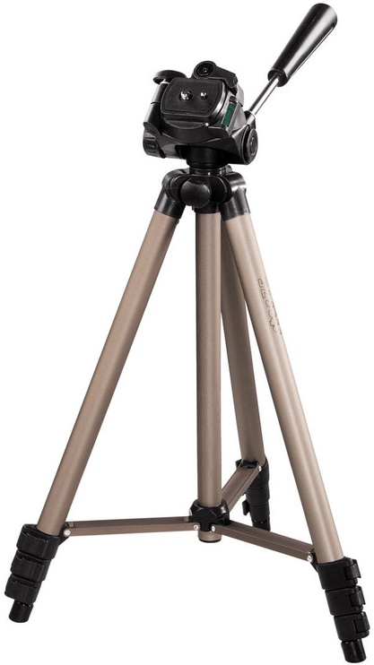 Hama Star 75 Tripod + Bag