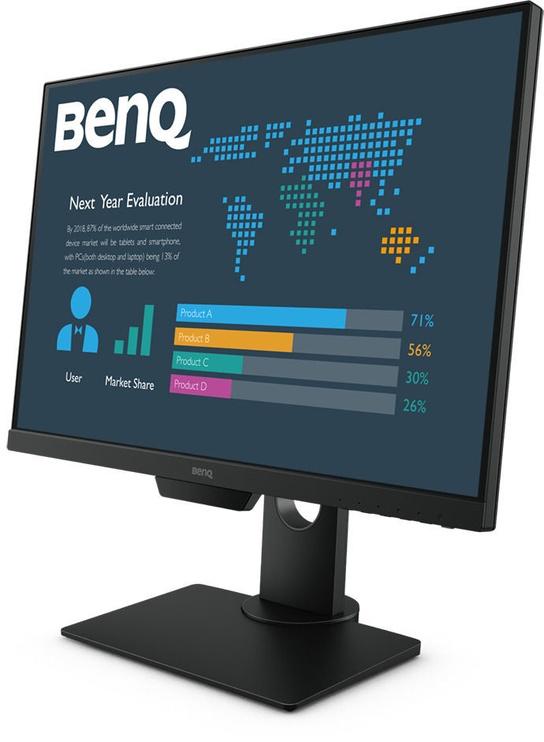 BenQ BL2581T