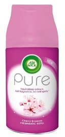 Air Wick Freshmatic Max Single Refill 250ml Pure Cherry