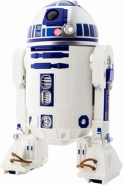 Sphero R2-D2 App-Enabled Droid White