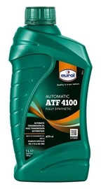 Eurol ATF 4100 Synthetic Oil 1l