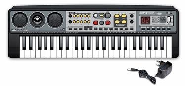 Süntesaator Bontempi Digital Keyboard 154900