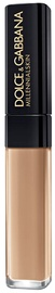 Dolce & Gabbana Millennialskin On-the-Glow Longwear Concealer 5ml 04