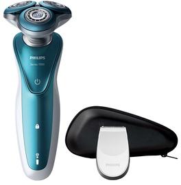 Barzdaskutė Philips Shaver Series 7000 S7370/12