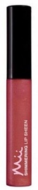 Mii Shimmering Lip Sheen 9ml 06