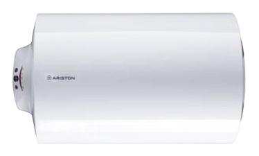 Ūdens sildītājs - boileris Ariston Pro Eco, 80L