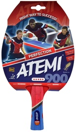 Atemi Ping Pong Racket 900 Concave