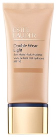 Estee Lauder Double Wear Light Soft Matte Hydra Makeup SPF10 30ml 3W1