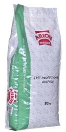 Сухой корм для собак Arion Breeder Bravo Croc 24/10, 20 кг