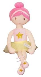 Axiom Ballerina Doll Pink 70cm