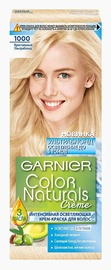 Garnier Color Naturals Cream Nourishing Permanent Hair Color 60ml 1000