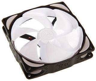 Noiseblocker Fan NB-eLoop Series 120mm B12-PS PWM