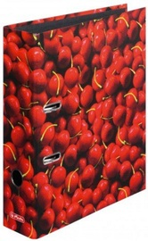 Herlitz LAF 10645356 Cherries