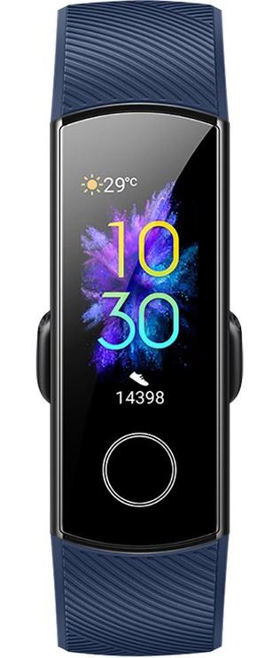 Huawei Honor Band 5 Blue