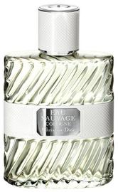 Odekolons Christian Dior Eau Sauvage 50ml EDC