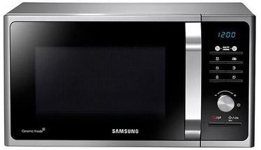 Mikroviļņu krāsns Samsung MS23F301TAS