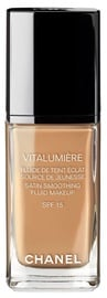 Chanel Vitalumiere Fluid Makeup 30ml 50