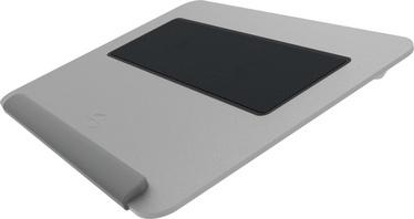 Вентилятор ноутбука Cooler Master Notepal U150R