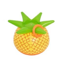 Laukums rotaļu Bestway Pineapple, 81 x 76 x 64 cm