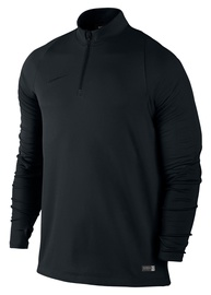 Nike Drill Top 688374 011 Black M