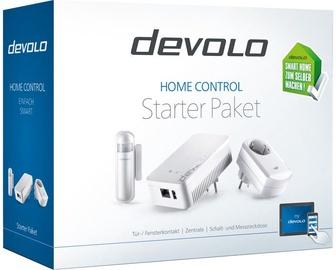 Devolo Home Control Starter Pack