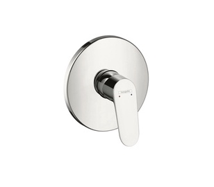 Ūdens maisītājs dušai Hansgrohe Focus31965000