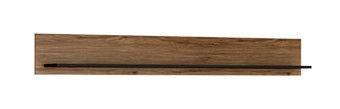Meble Wojcik Brolo Shelf BROP02 22x21x198cm 3040013