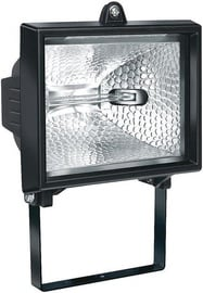 Actis ACS Halopak Floodlight Black 500W