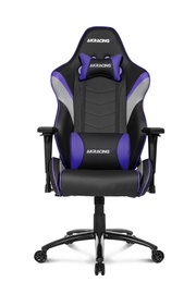 AKRacing Core LX Gaming Chair Indigo
