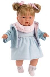 Lloerns Doll Joelle 38cm 38324