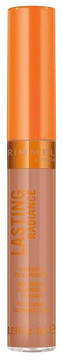 Rimmel London Lasting Radiance Concealer 7ml 80