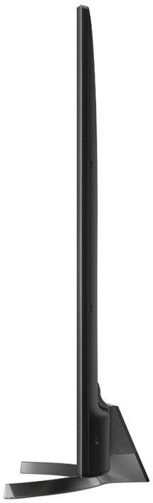 Televizorius LG 50UK6750