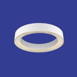 Lubinis šviestuvas Domoletti B1696-1S, 24W, LED