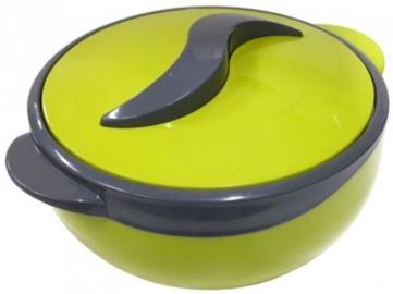 Maisto termosas Asi Collection Parisa 2.5l Green