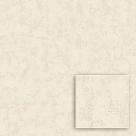 Viniliniai tapetai, Sintra, Leonardo, 500613, 1.06 m
