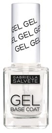 Gabriella Salvete Gel Base Coat 11ml 16