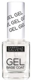 Gabriella Salvete Gel Base Coat 11ml 16