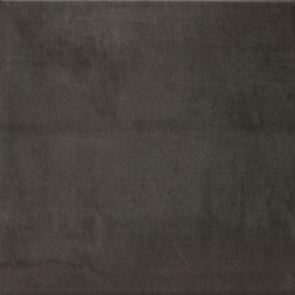 PLAAD SILLUT OXIGENO BLACK 45X45 (1.42)