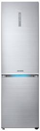Šaldytuvas Samsung RB41J7859S4/EF