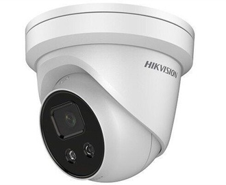 Hikvision DS-2CD2346G1-I 2.8mm