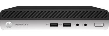 HP ProDesk 600 G3 DM 1CB77EA