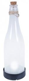 Solārlampa GK pudele 23cm 3gab