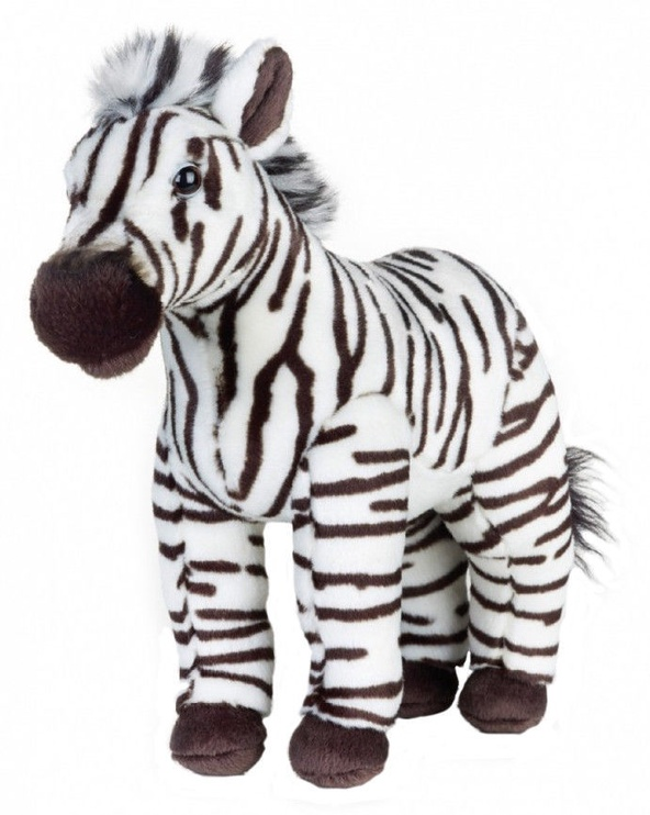 Dante National Geographic Zebra 28 cm