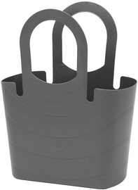 Sodo krepšelis Prosperplast itlu300-426u, 2 l